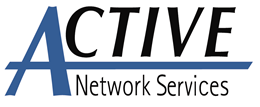 Active Network Services